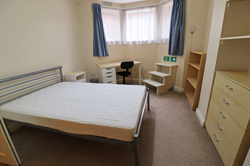 64 Leicester Street  Leamington Spa Student Accommodation 5
